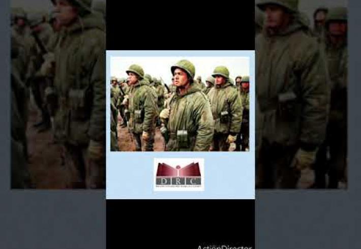 Embedded thumbnail for La historia de las Malvinas