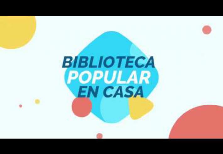Embedded thumbnail for presentación